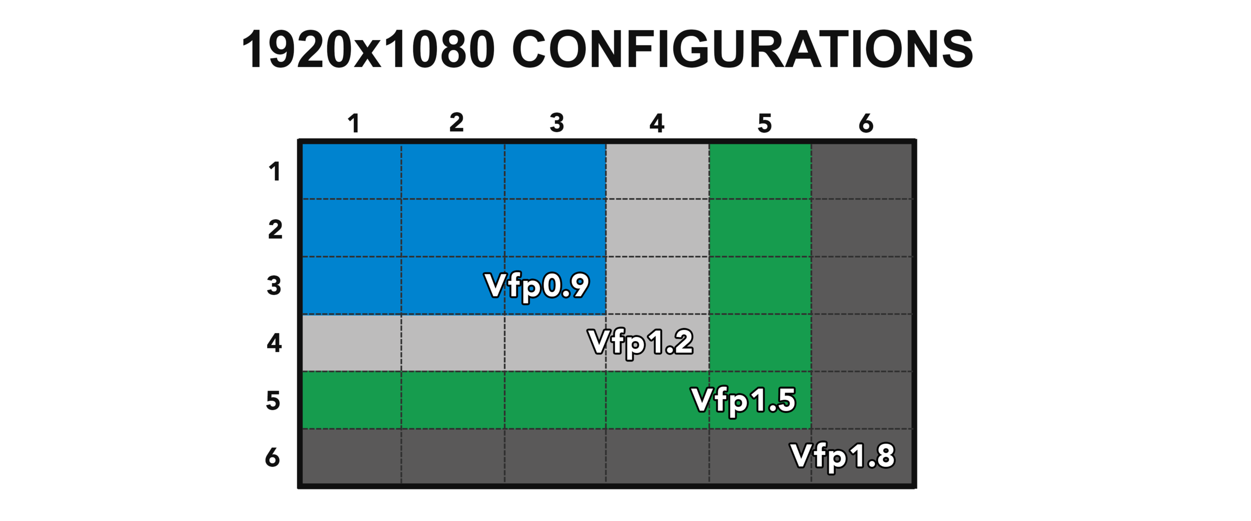 Vfp Aspect Ratio Image.png