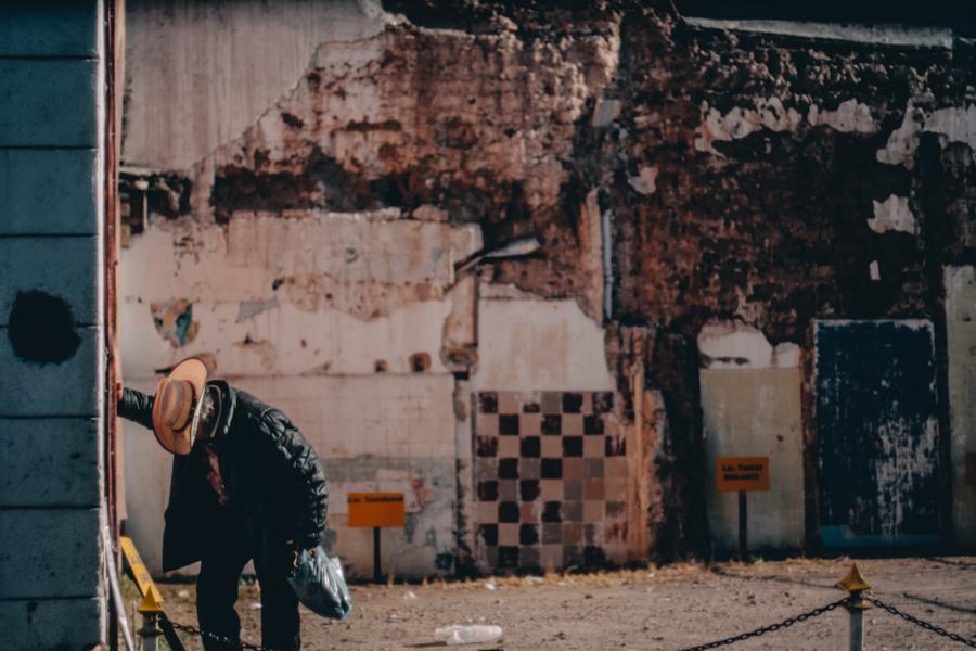 chihuahuamx_zoaphoto-0659.jpg