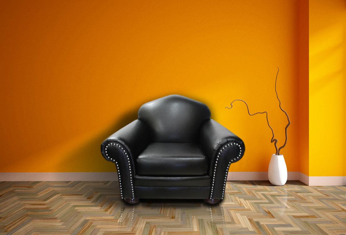 CIU_Chair_01.jpg