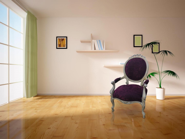 CIU_Chair_02.jpg