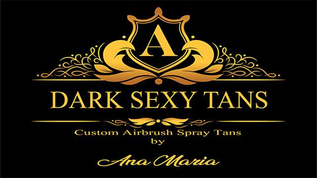 Dark Sexy Tans.jpg