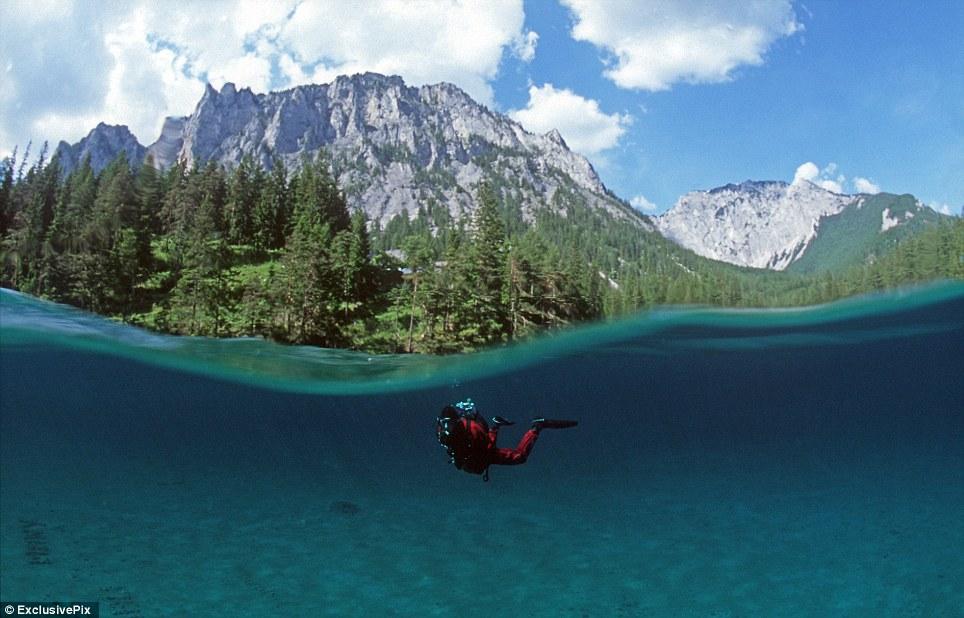 unique-diving-austria-2.jpg
