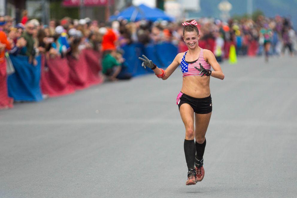 160704-mount-marathon-16861.jpg