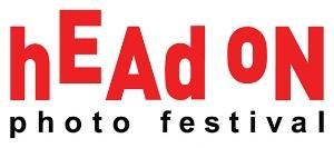 head-on-photo-festival-sydney