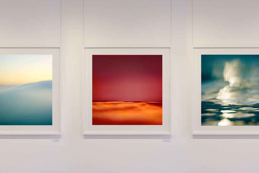 Ocean Fine Art Photography Prints