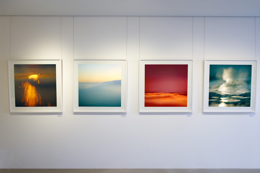 Fine Art Ocean Prints