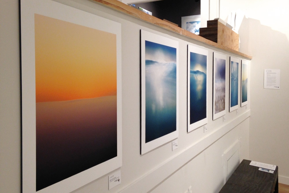 7-fine-art-photography-exhibition-ted-grambeau.jpg