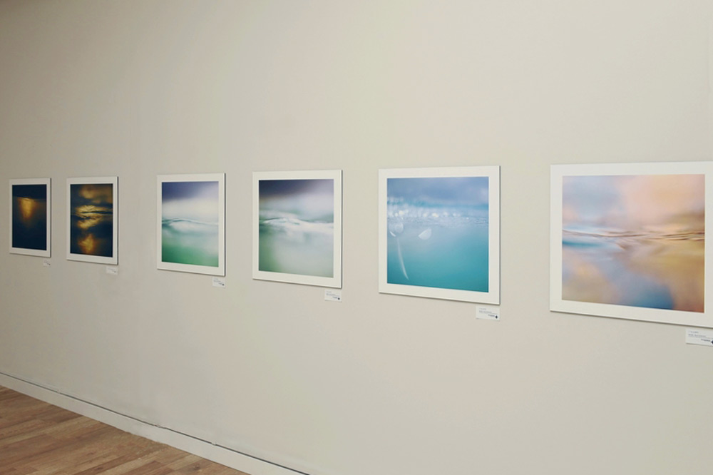 12-fine-art-photography-exhibition-ted-grambeau.jpg