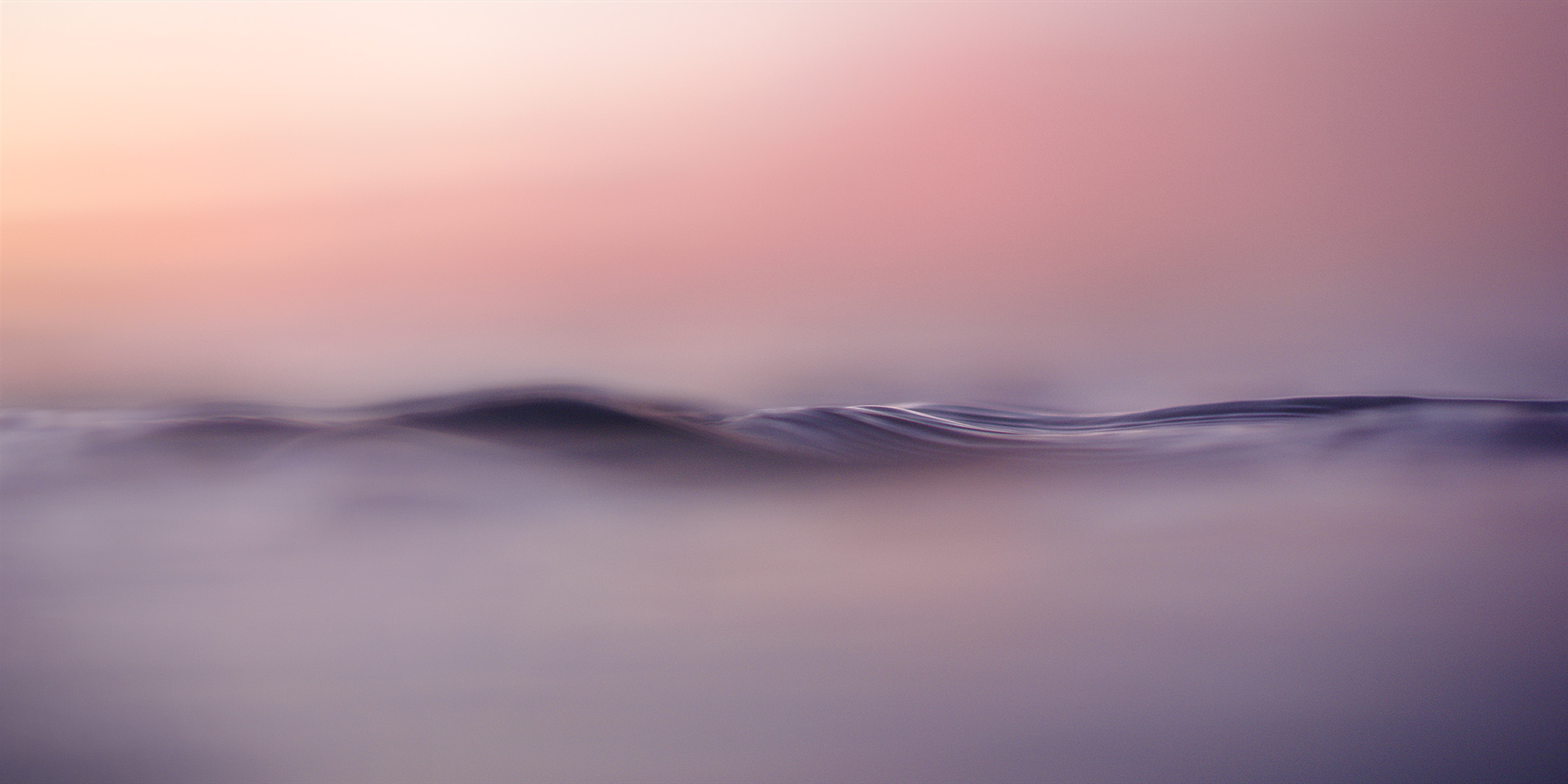 OCEAN ART - 'Sealevel' Photography Print #100 by Ted Grambeau