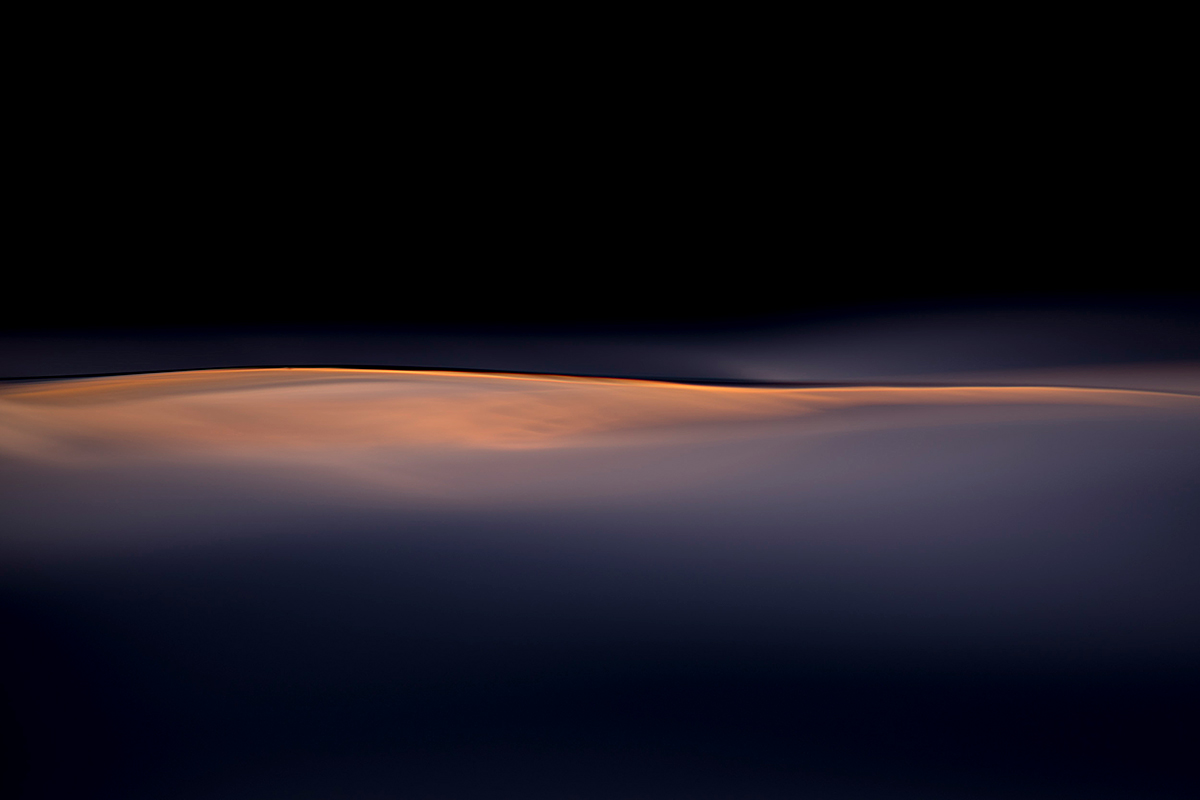 'Sealevel' - Ted Grambeau