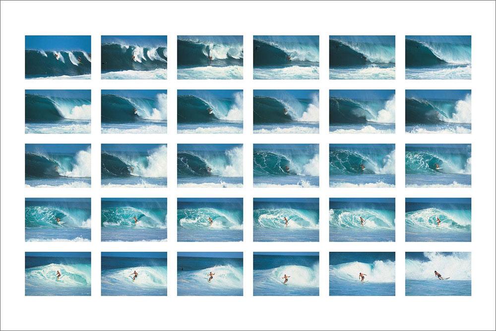 Surf Adventure Photographer