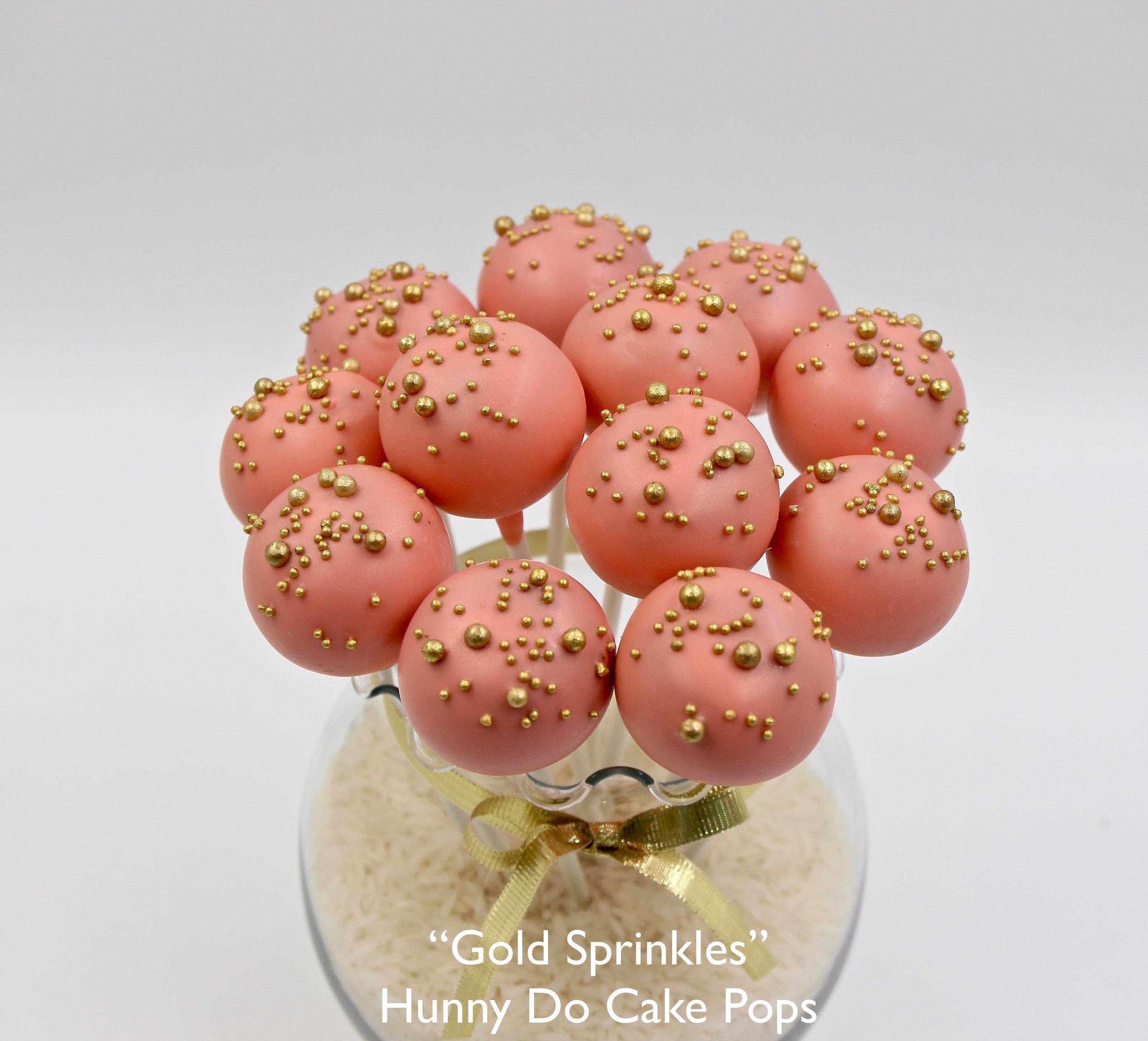 Gold Sprinkles Cake Pops HunnyDo 4.jpg