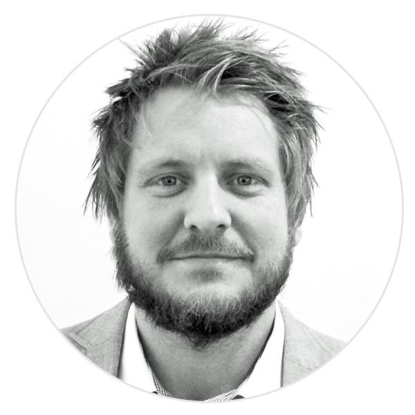 Fredrik Birath.jpg