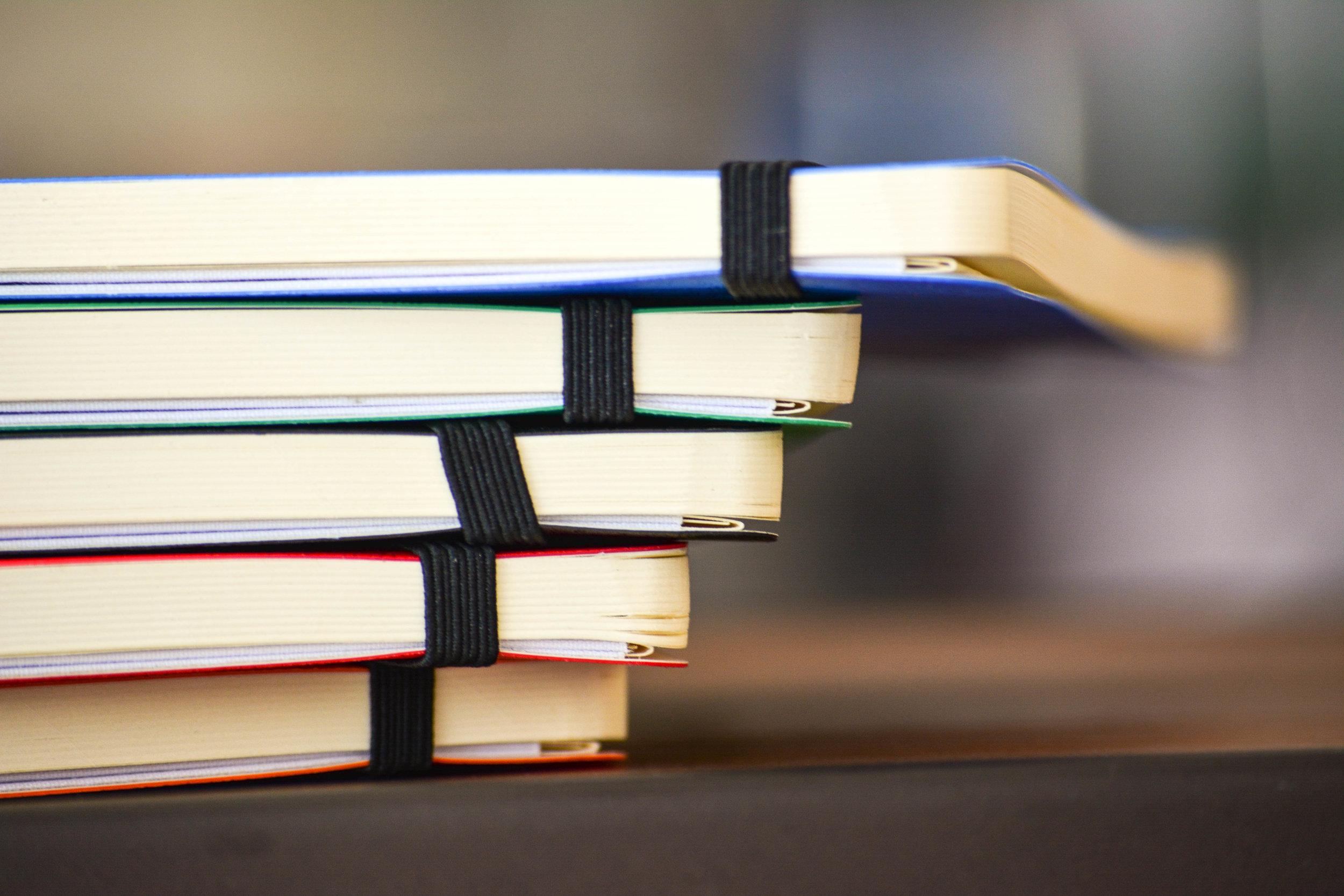 Skolutveckling - Kompetensutveckling och organisationsstöd - alltid med fokus på barns och elevers lärande.