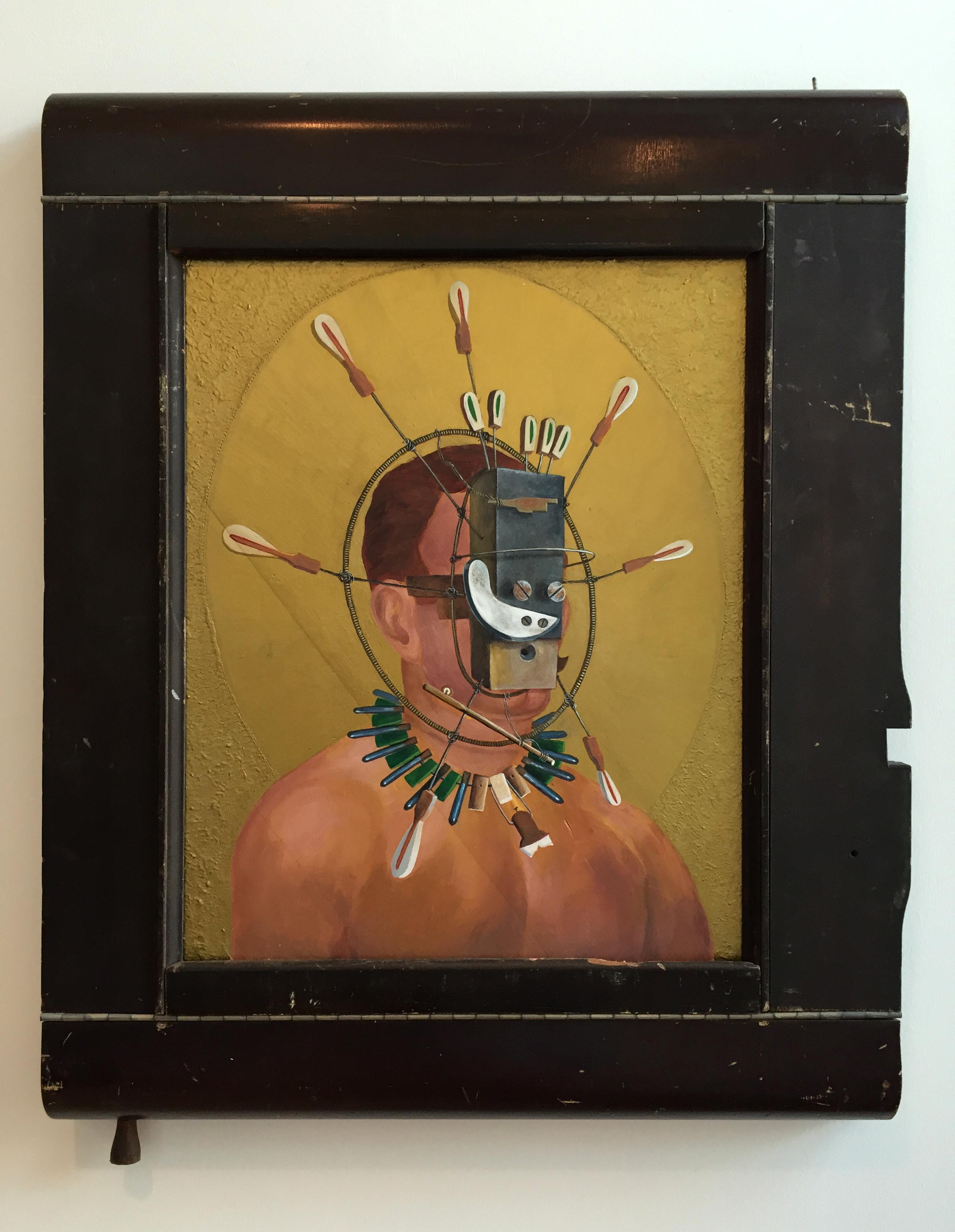 Mystery Figure with Annoyed Ancestor Mask.jpg