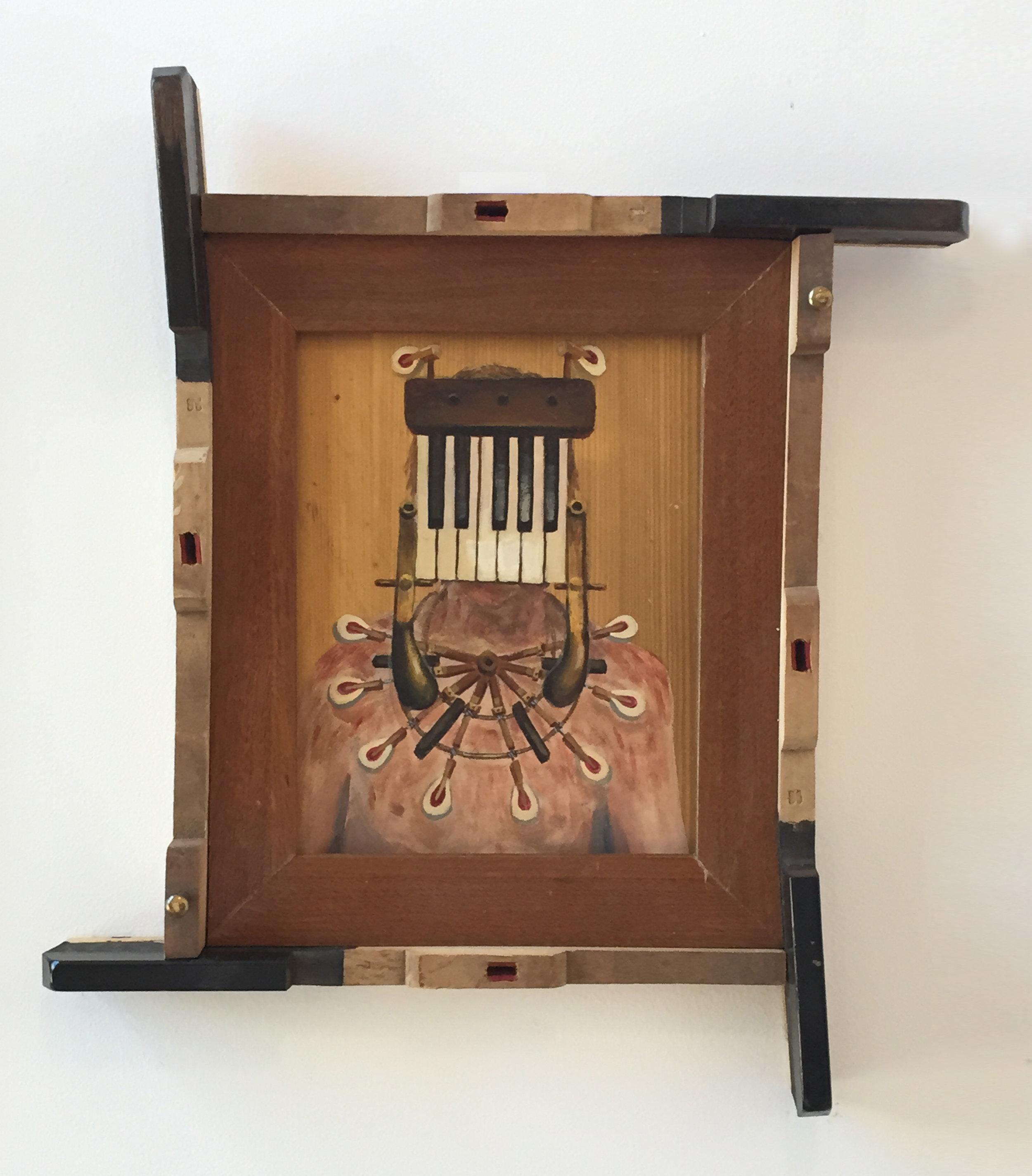 Piano Key Mask.jpg
