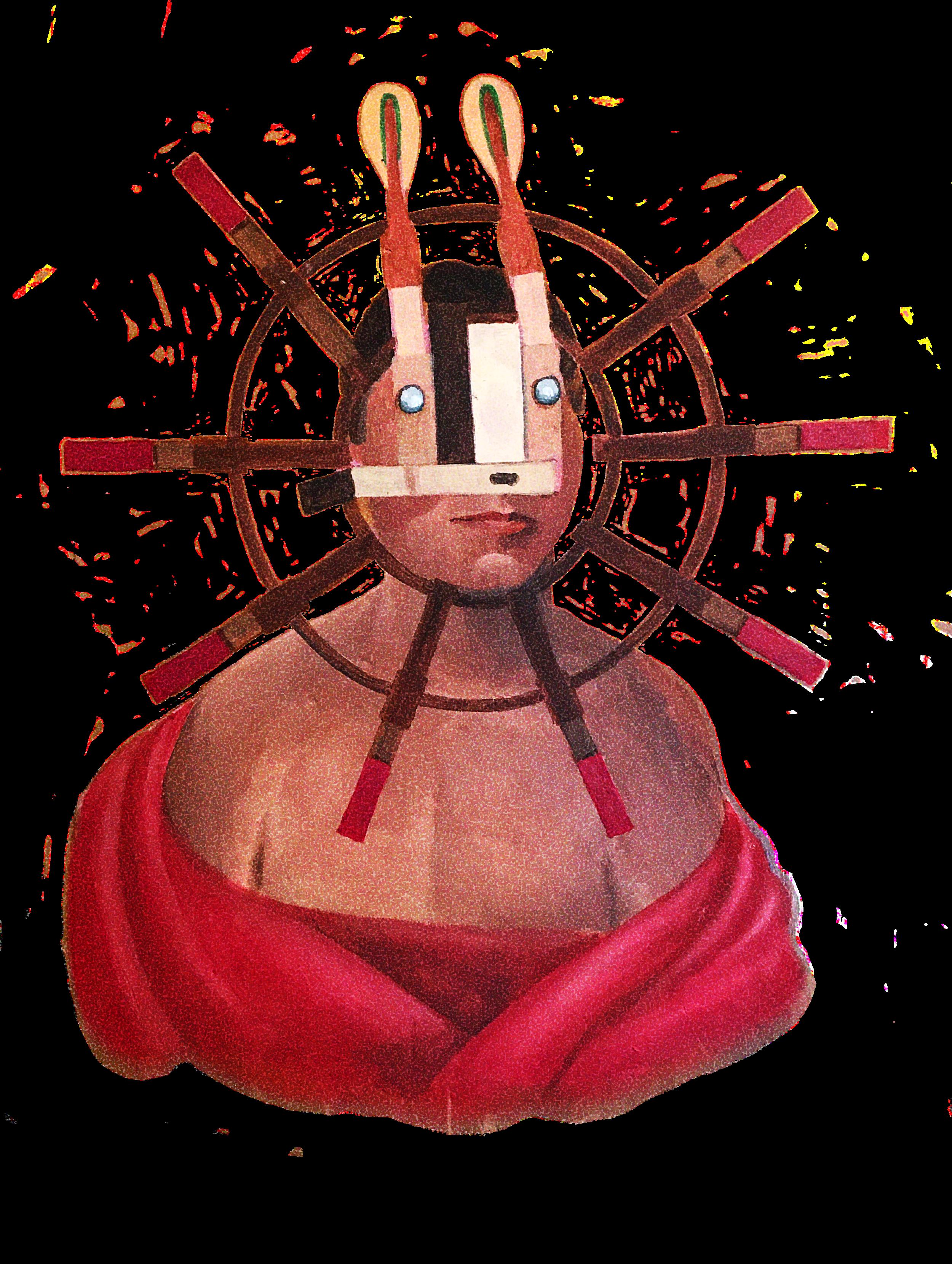 Blood Rabbit-litho-FINAL.png