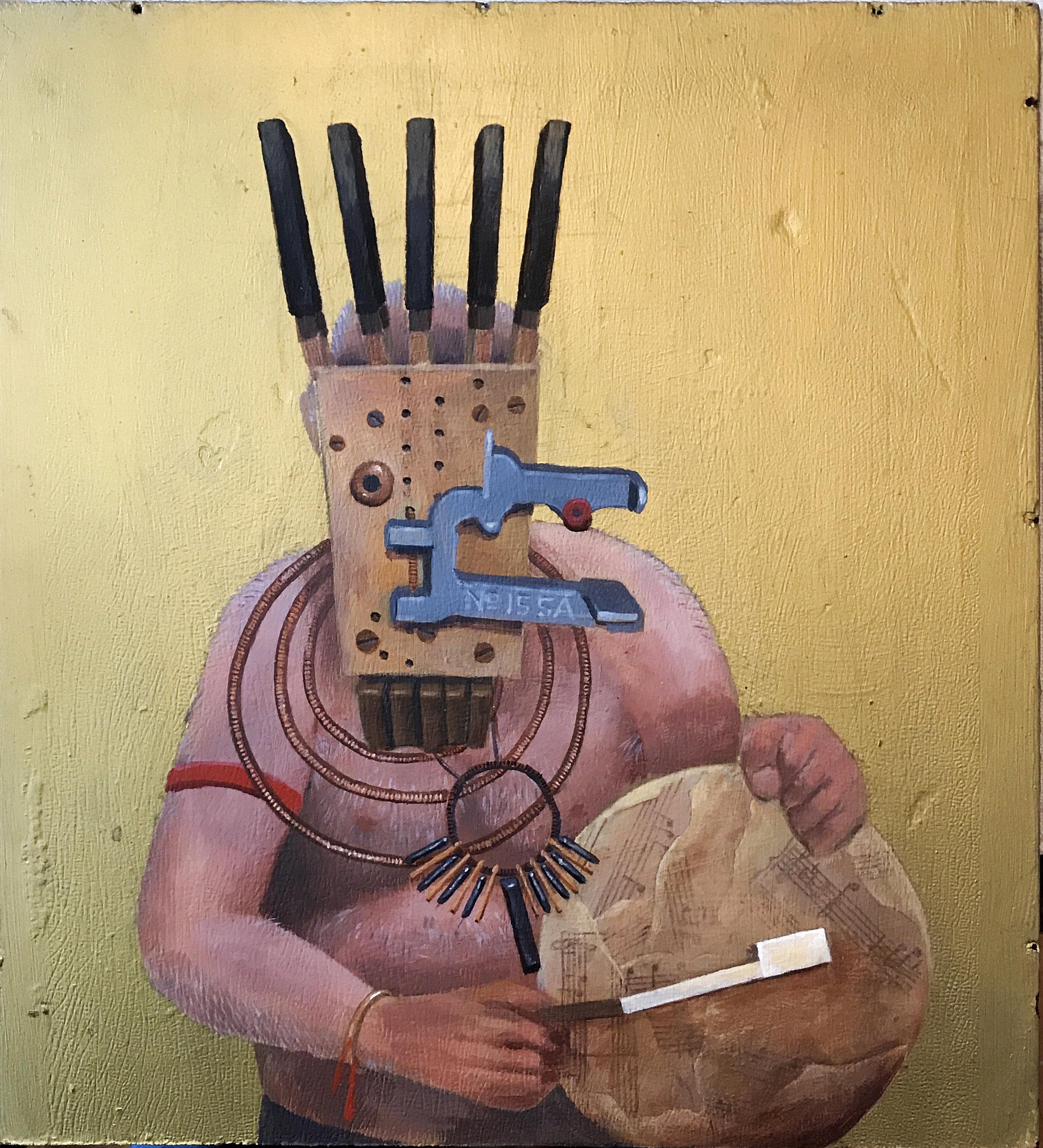 Hawk Mask Drummer.jpg