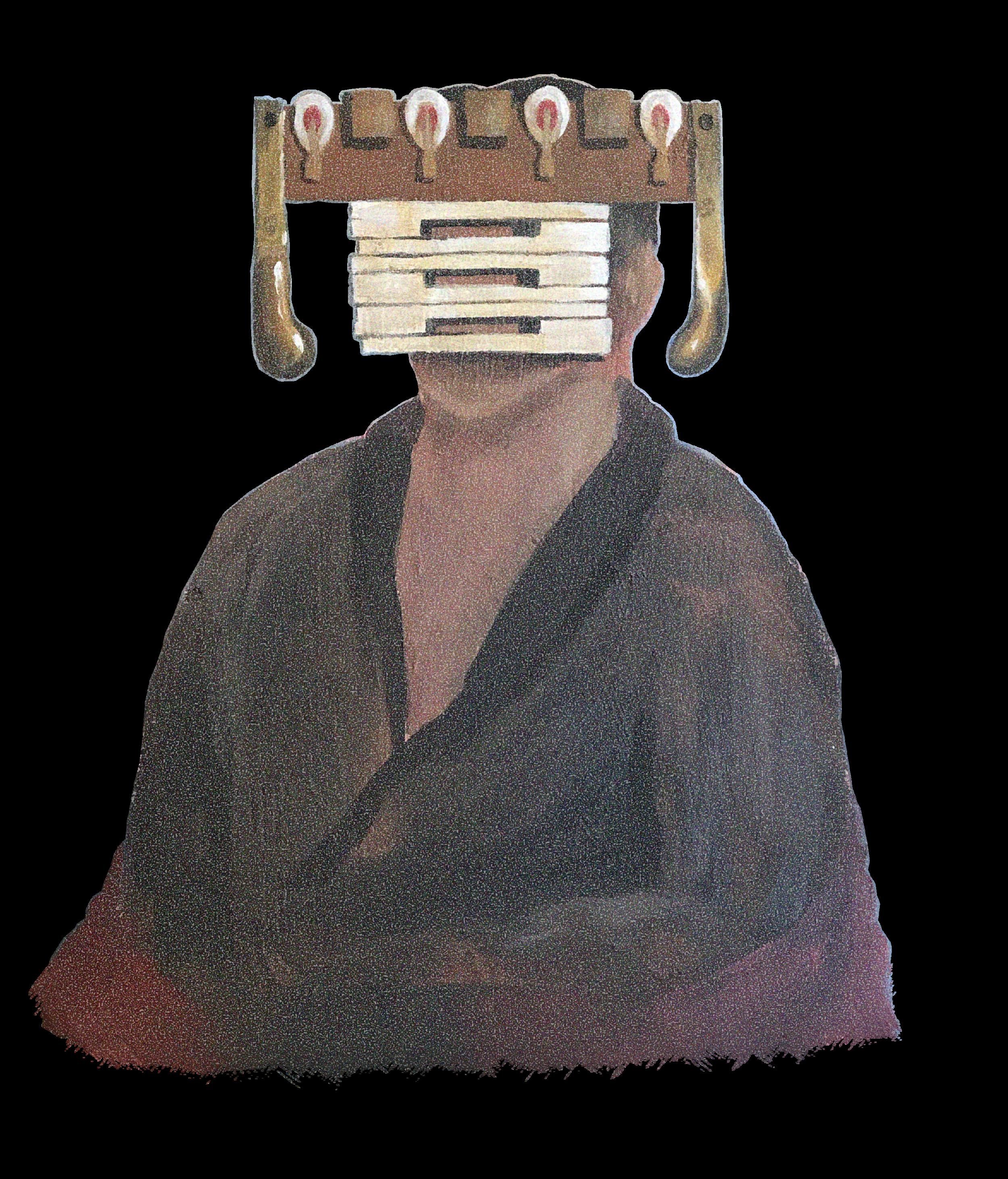 Key Dog Mask figure-ISOLATED.png
