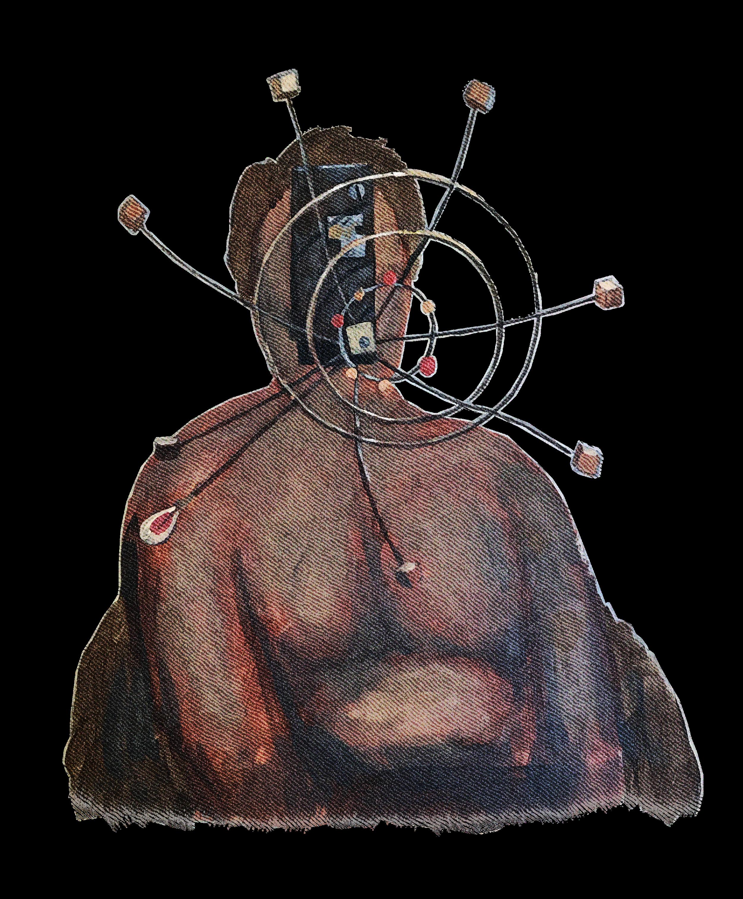 Whirlwind mask figure-isolated-overlay bad print.png