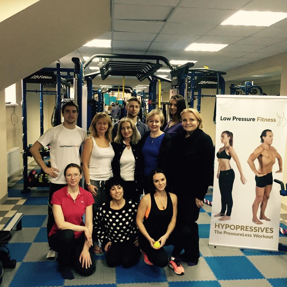 0047 Moscow FitStandart 2015-10-31