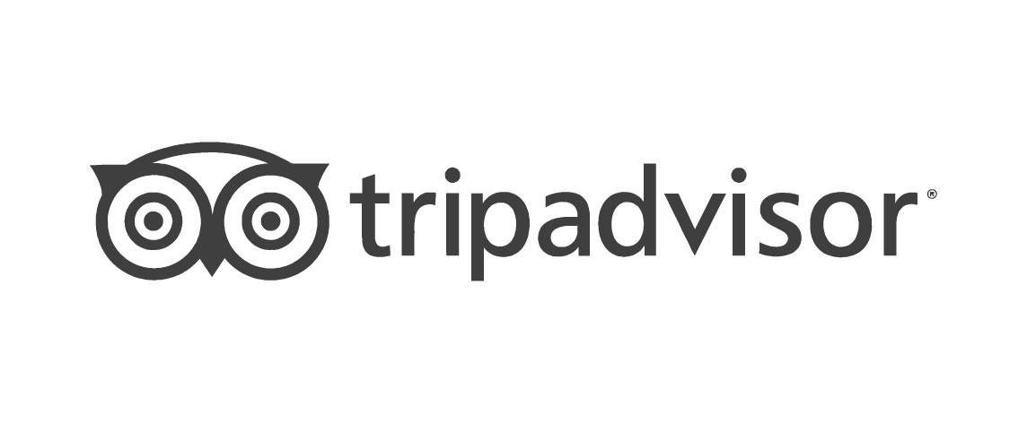 tripadvisor.jpg