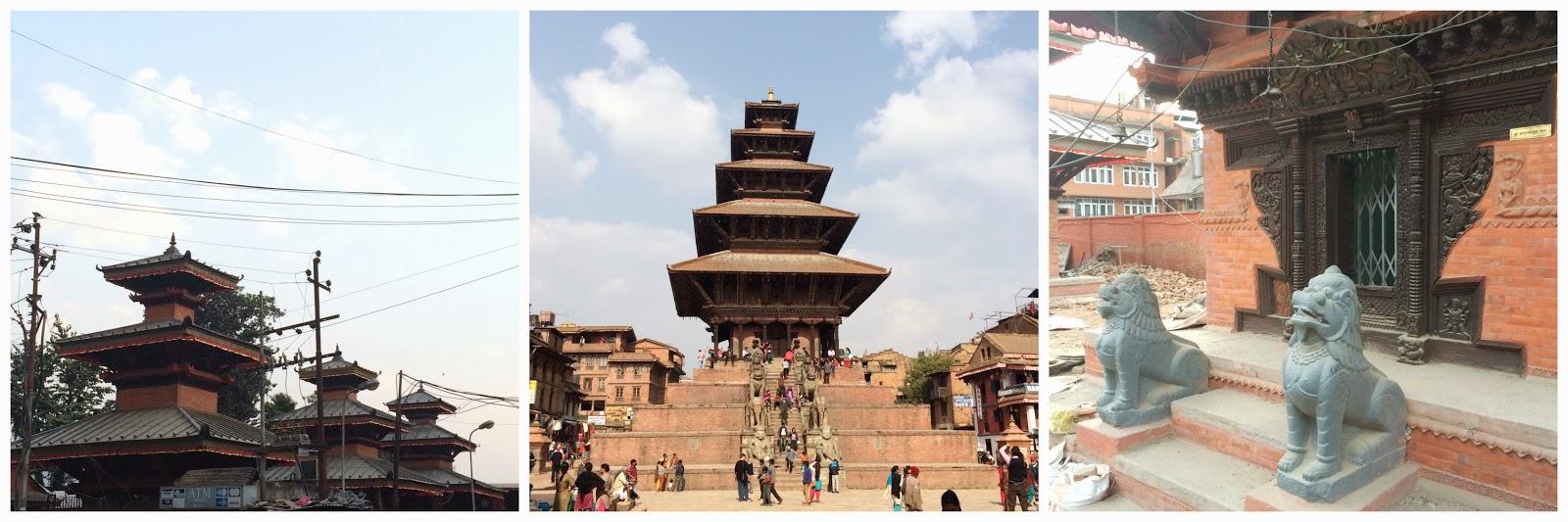 Kathmandu%2BNepal.jpg