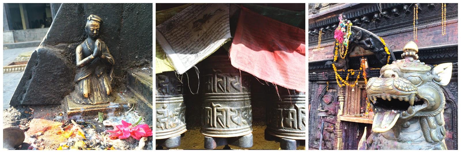 Kathmandu%2Btemples.jpg