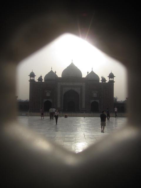 Agra.jpg