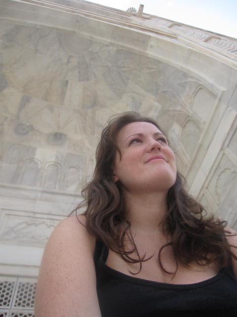 Me at Taj Mahal.jpg