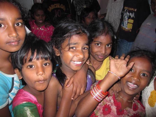NGO Bangalore slums visit 2.jpg