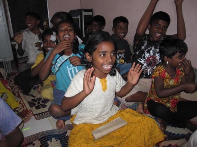 NGO Bangalore slums visit 1.jpg