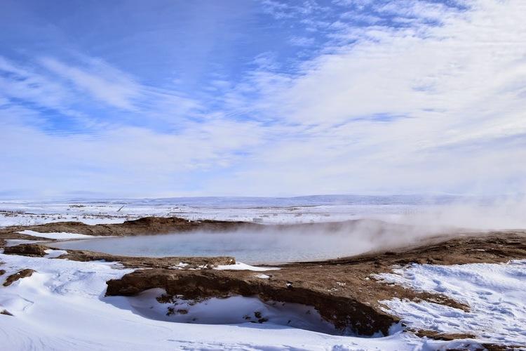 iceland geyser.jpg