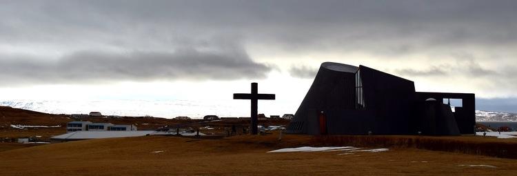 church blönduós.jpg