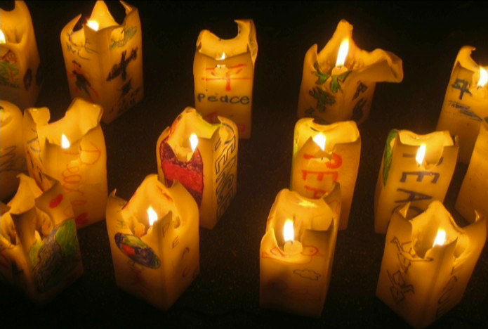Hiroshima-memorial-candles.png