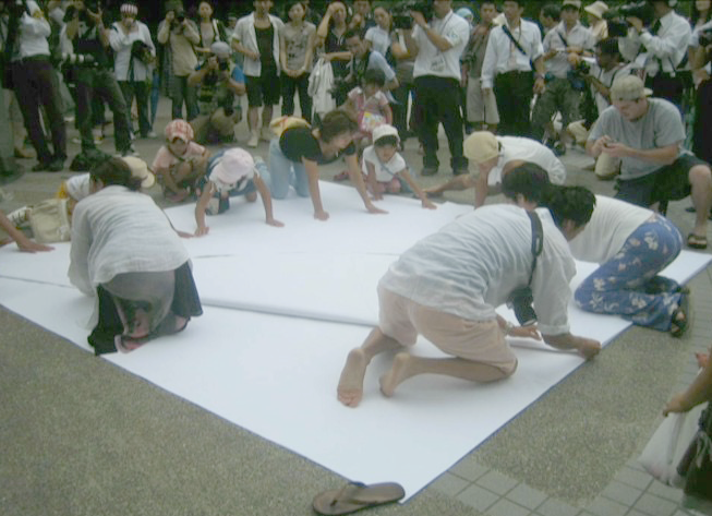 Hiroshima-Japanese-paper-crane.png