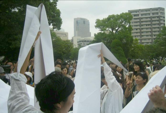 Hiroshima-paper-crane.png