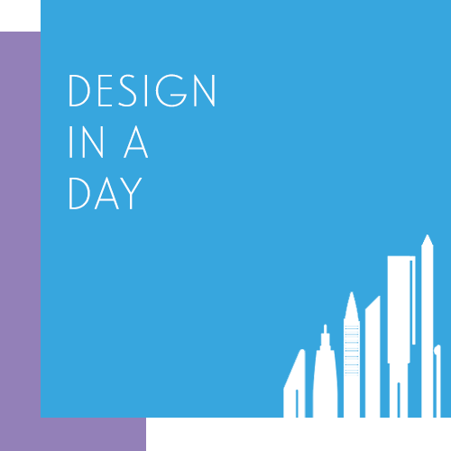 design in a day