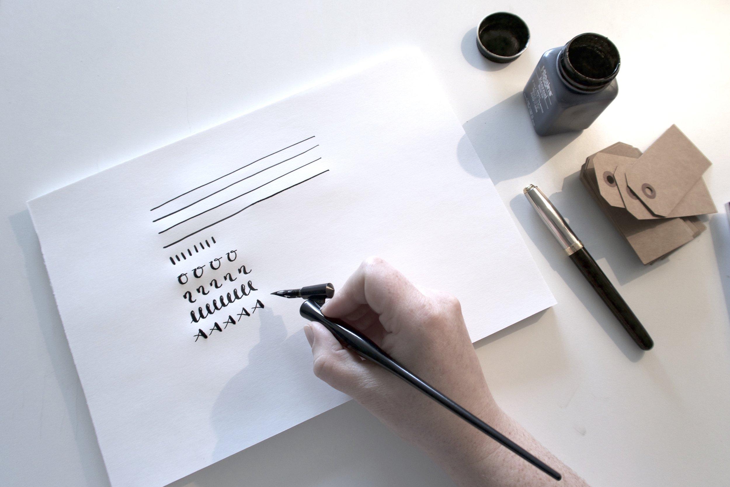 Learn Calligraphy.jpg