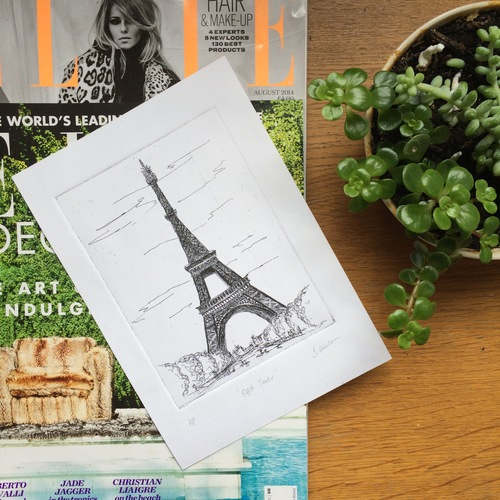 Eiffel+Tower+hand+drawing.jpg