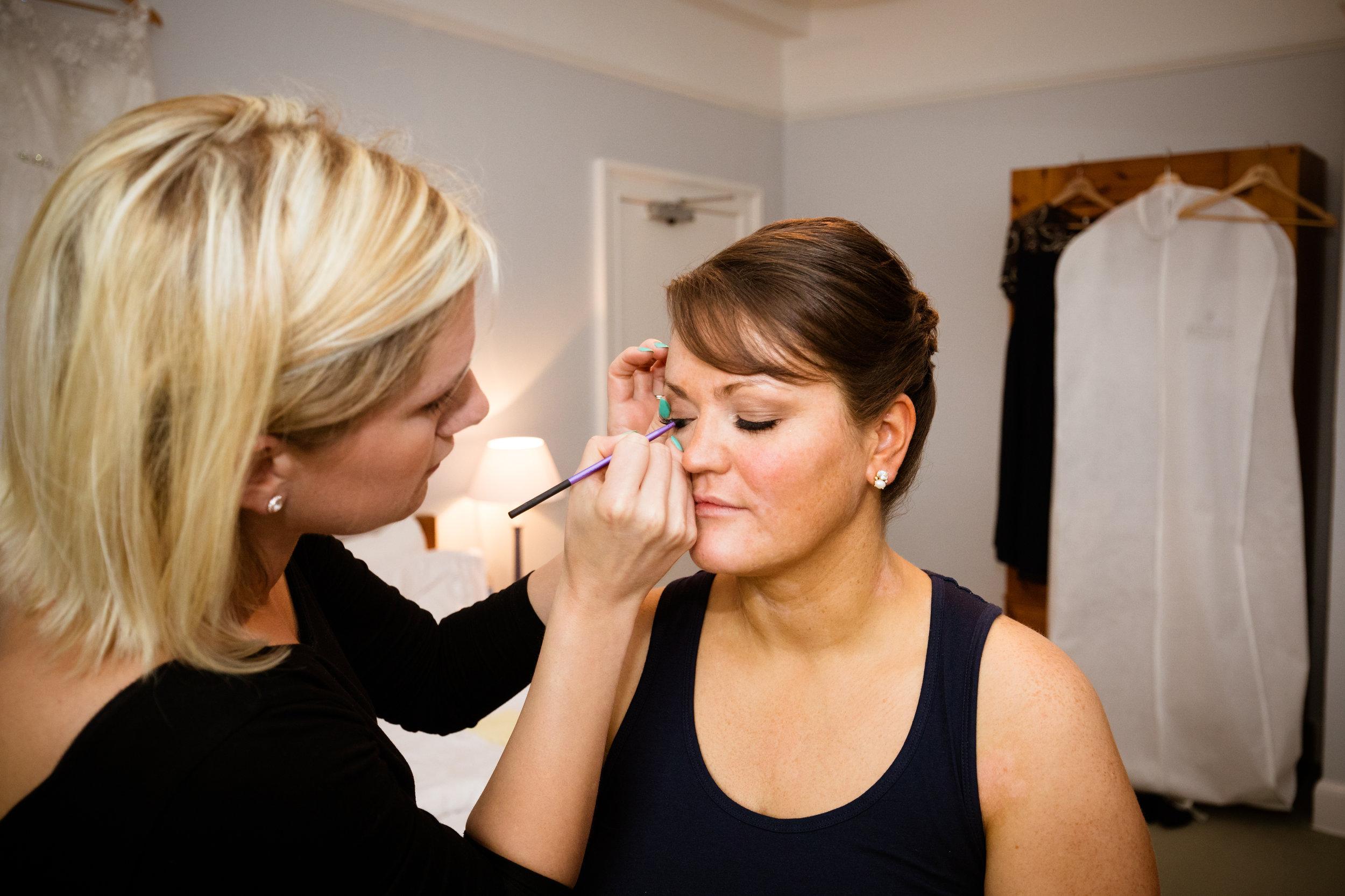 Wedding Make Up.jpg