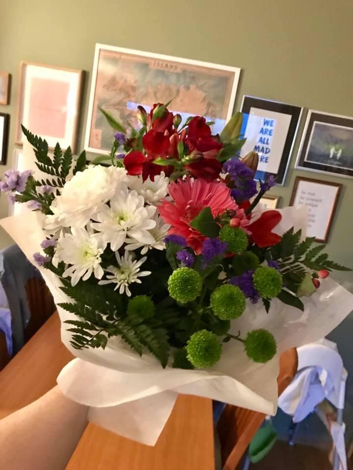 Konudagur blom.jpg