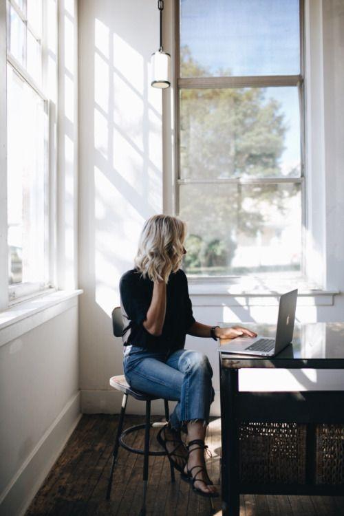 website girl in office.jpg