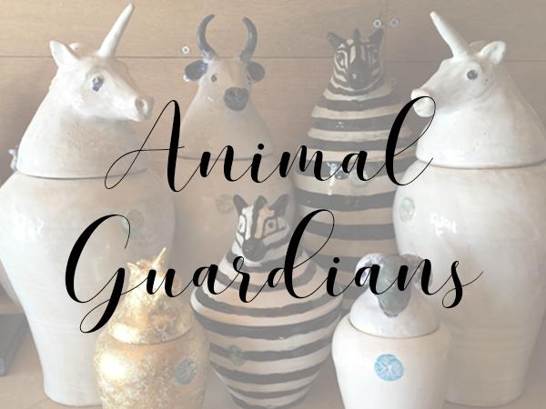 02_Thumbnails-AnimalGuardians.png