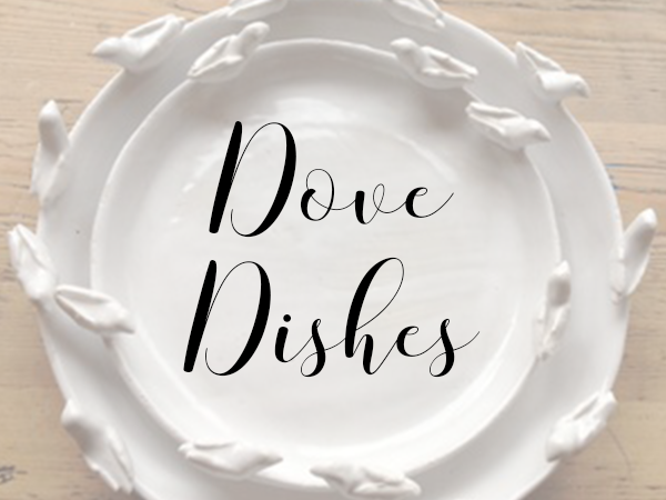 02_Thumbnails-DoveDishes.png