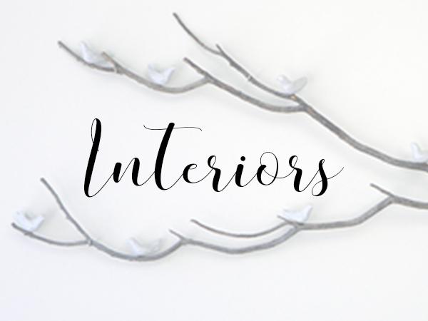 02_Thumbnails-Interiors.png