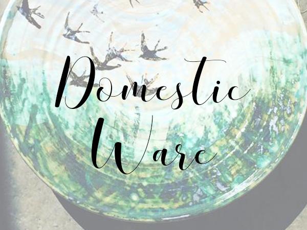 02_Thumbnails-DomesticWare.png