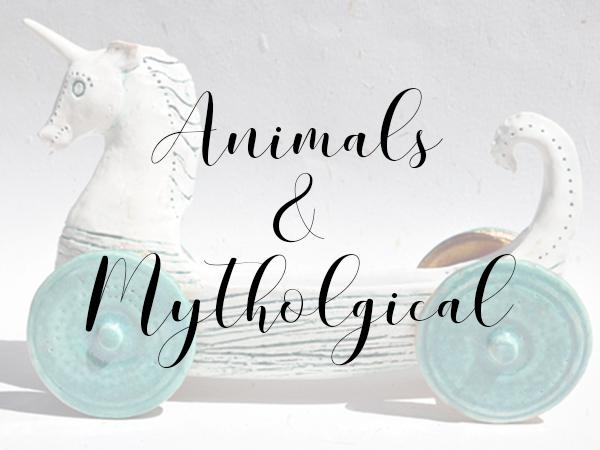 02_Thumbnails-Animals&Mytholgical.png