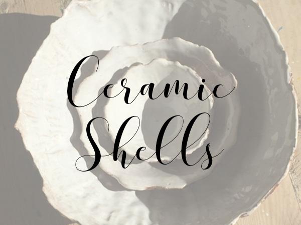 02_Thumbnails-CeramicShells.png