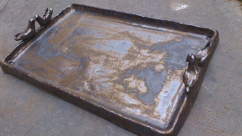 charlotte cadzow dove tray.jpg